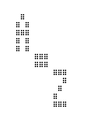 Braille-A-Z-500.jpg
