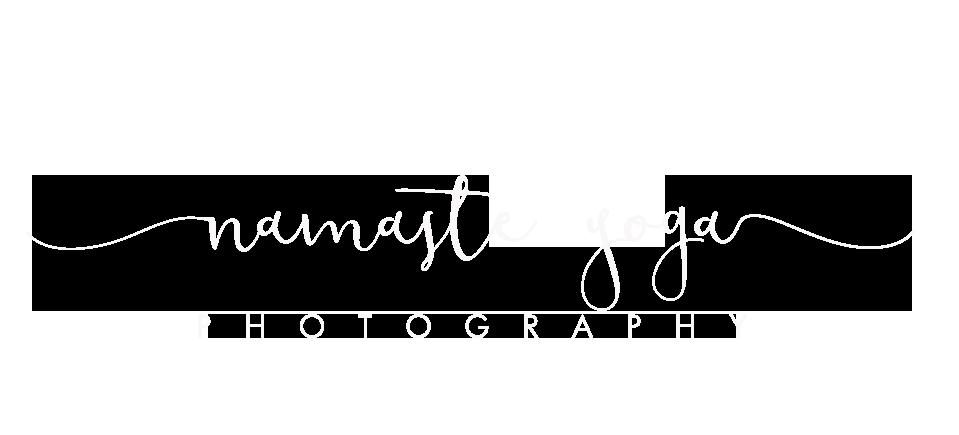 Logo white gg.png