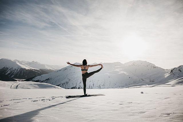 #yoga #yogaphotographer #yogafotograf #yogaphotography #yogafotografie #yogaflow #yogastudio #yogalifestyle #yogini #yogapose #photography #vinayasaflow  #fotografzürich #photographerzurich #fotografschweiz #yogazürich #yogaschweiz #yogalehrer #yogateacher #yogainswitzerland #yogainzurich #yogaingraubünden