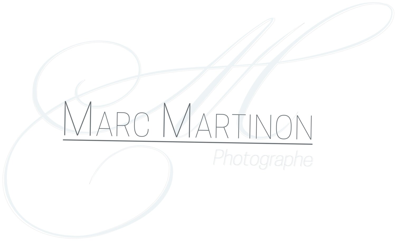 Marc Martinon