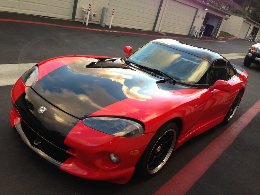 Dodge Viper RT 10.JPG