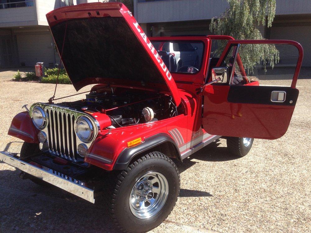 Jeep CJ7.JPG