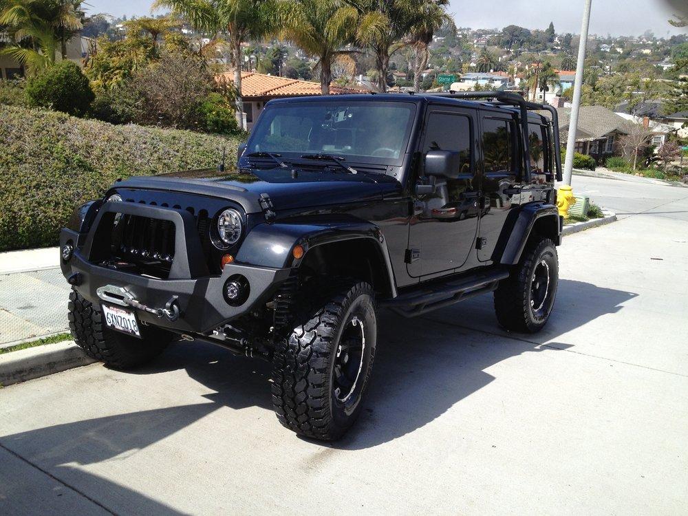 Jeep Wrangler Unlimited.JPG