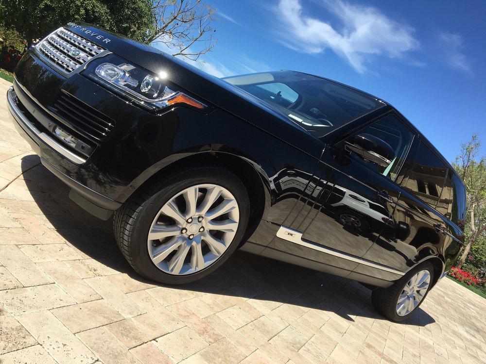Range Rover Vogue.JPG