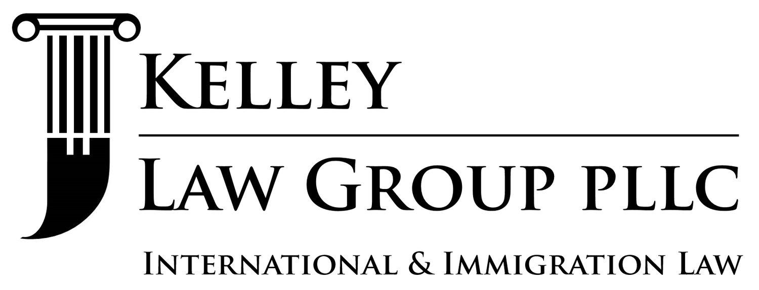J. Kelley Law Group Pllc