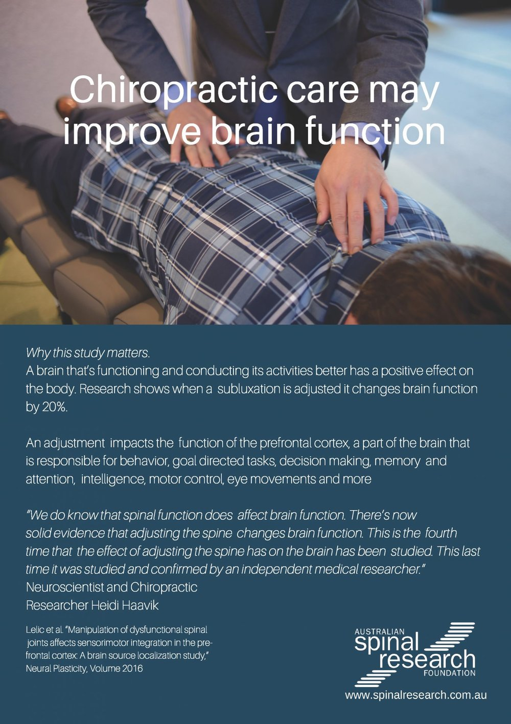 Brain-Function-Poster-2.-Smalljpg-1357x1920.jpg