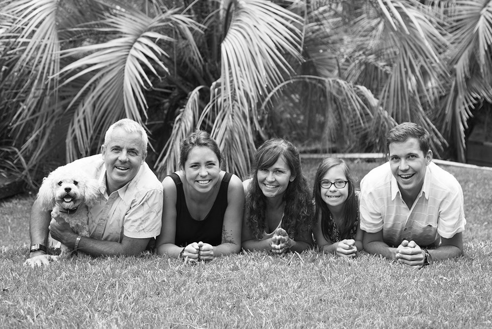 Dennis_Family_Photo_BW.jpg