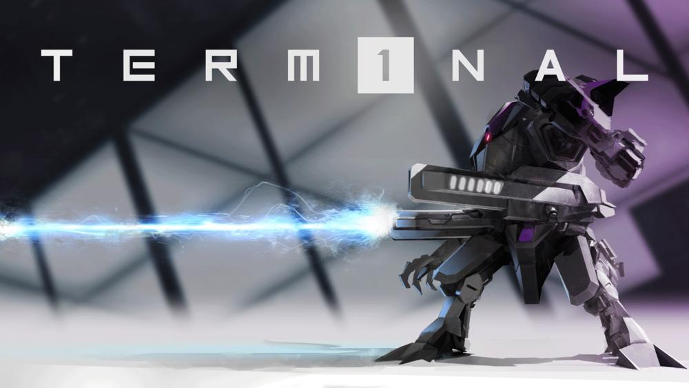 Term1nal