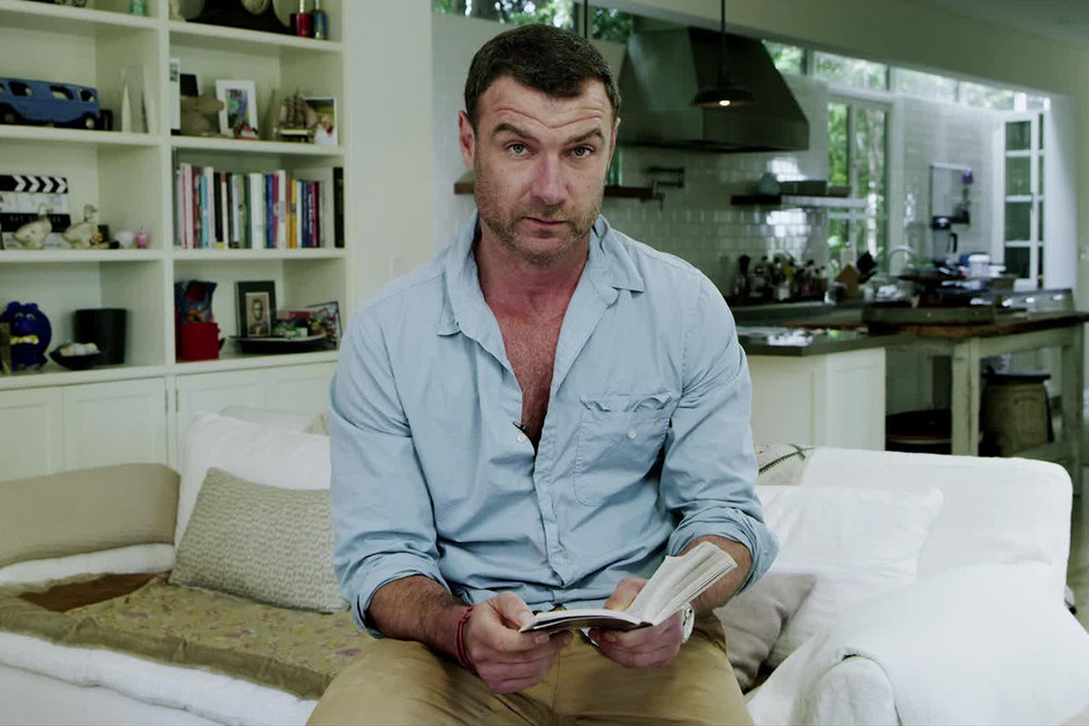 liev-schreiber-shakespeare-macbeth-reading.jpg