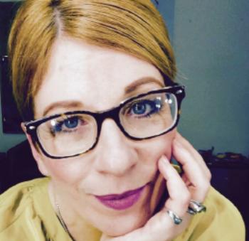 Rachel Morris is a Psychotherapist, Hypnotherapist and NLP practitioner
