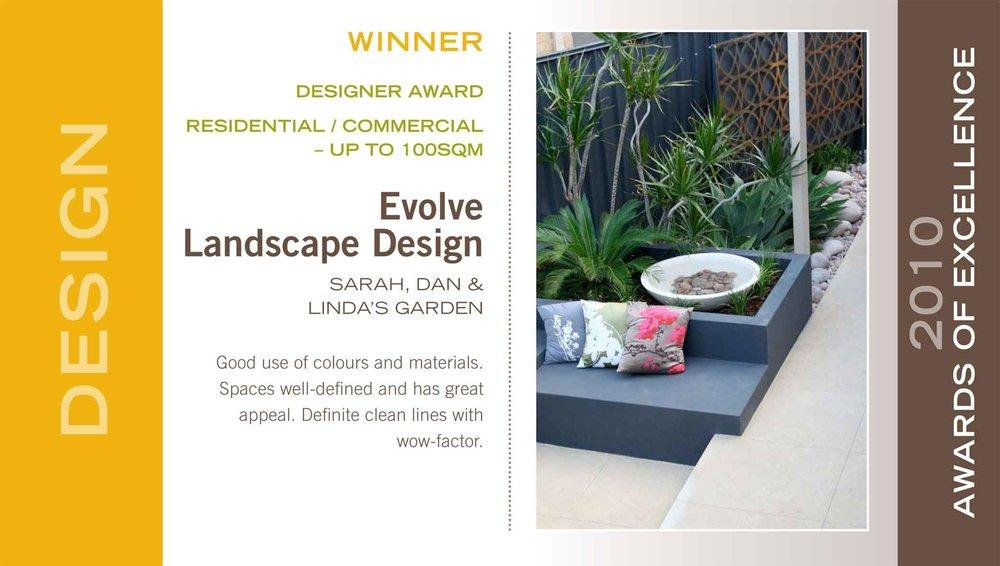Designer-up-to-100sqm_Evolve_Winner.jpg