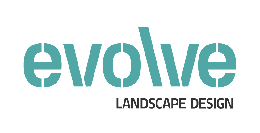 Evolve Landscape Design