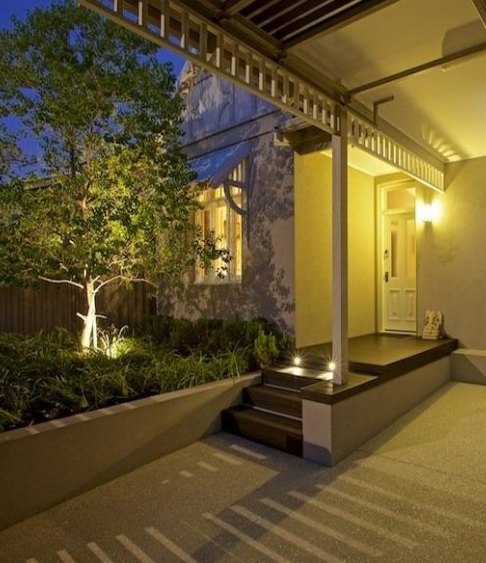 front landscaping perth.jpg