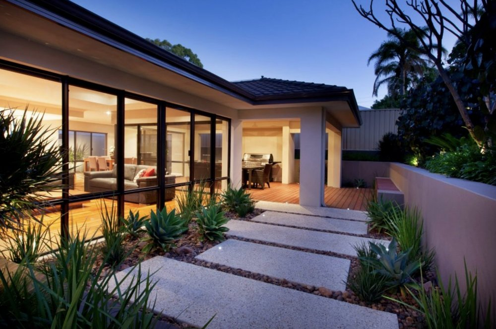 residential landscaping perth.jpg