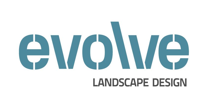 Evolve Landscape Design and Garden Design Perth