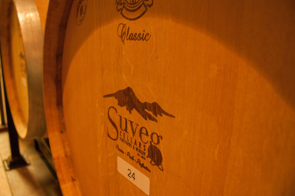 Suveg Cellars 10.jpg