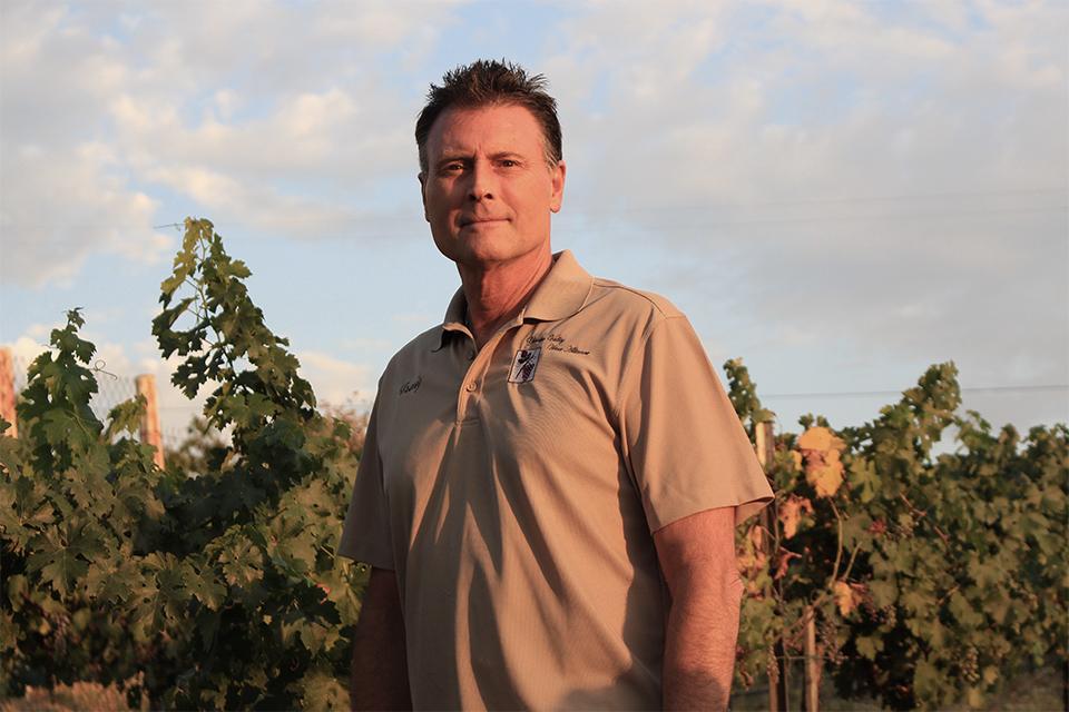 Craig Wine Alliance.jpg