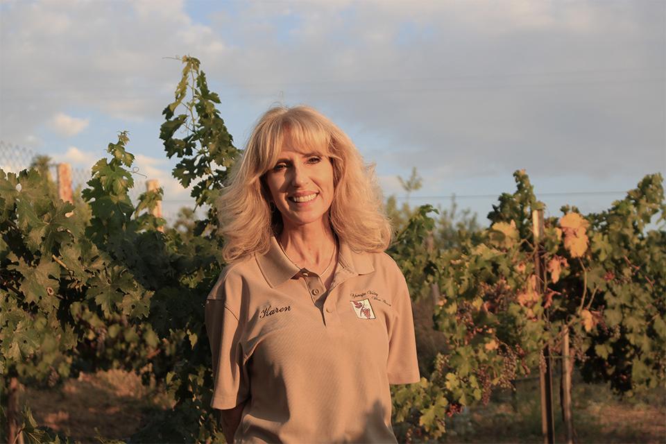 Karen Wine Alliance.jpg