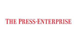Press Enterprise.jpg