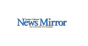 Suveg Cellars Yucaipa News Mirror