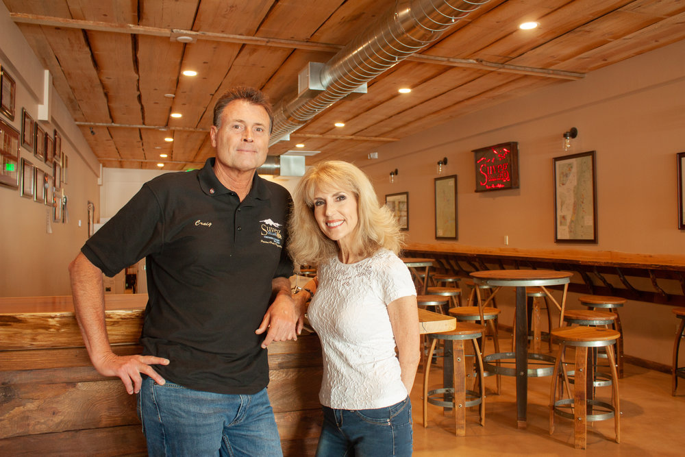Karen and Craig in Tasting Room.jpg