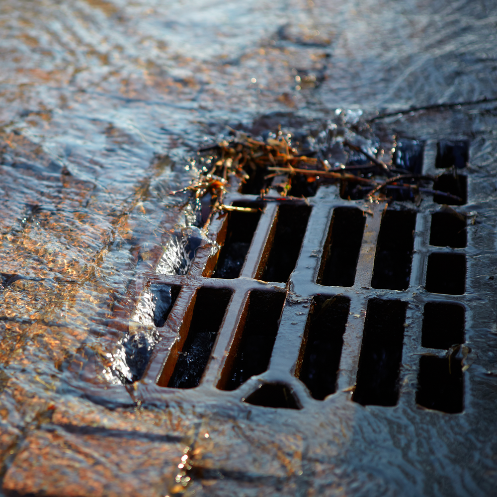 stormwater-street.png