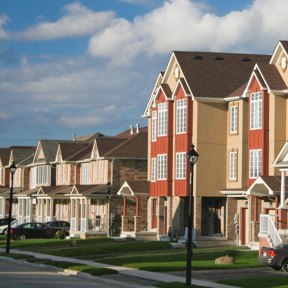 residential-mixeduse.jpg