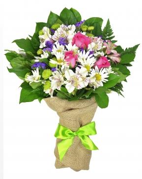 Limoges florist pretty please mightylinksfo