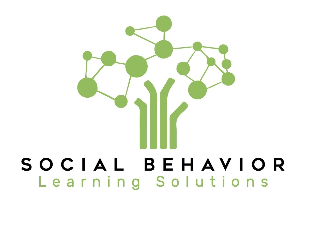 In-Home ABA Therapy Provider | New Jersey | Social Behavior Learning Solutions
