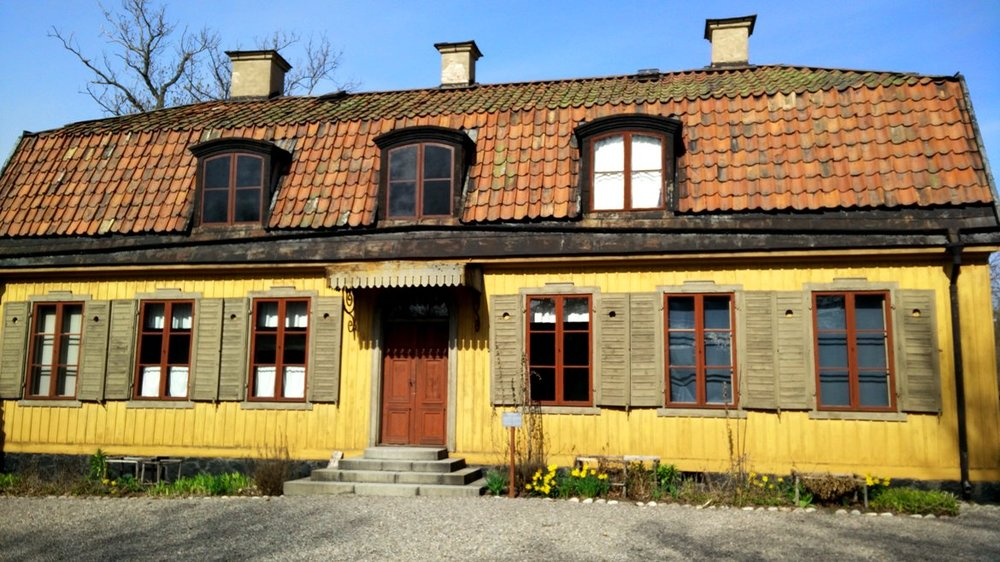 Skansen-open-air-museum-05-1170x658