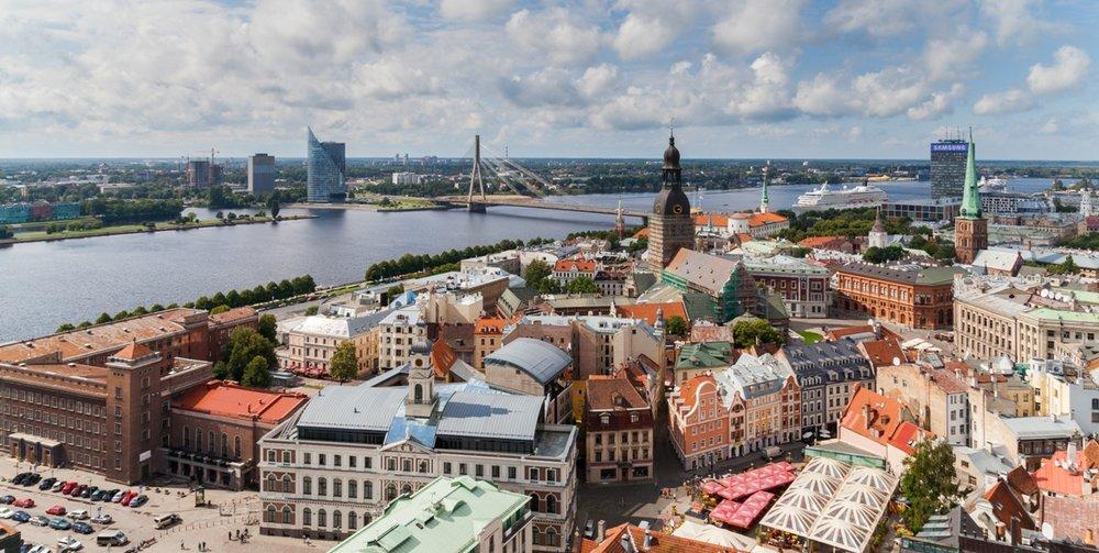 View_San_Peters_Riga.jpg