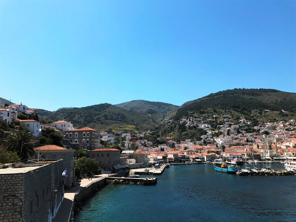 Hydra_panoramic.jpg