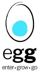 egg-logo2.jpg