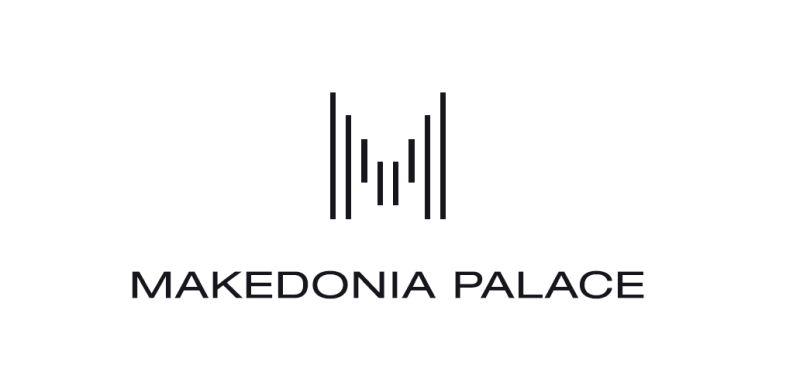 Macedonia_Palace_Logo_White.jpg