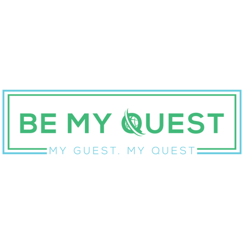 logo-bemyquest.png