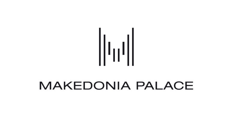 Macedonia_Palace_Logo_White.jpg
