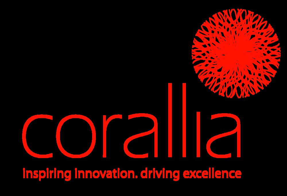 Corallia_Logo.png