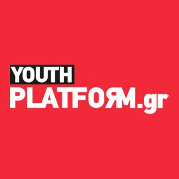 youth_platform.png