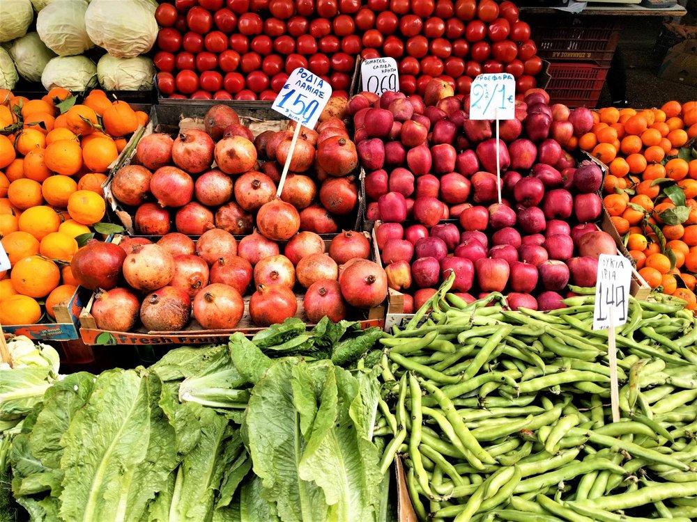 Athens_market.jpg