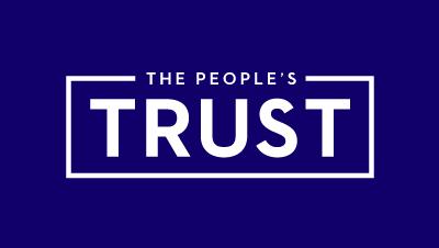 TPT_logo_blue background.jpg
