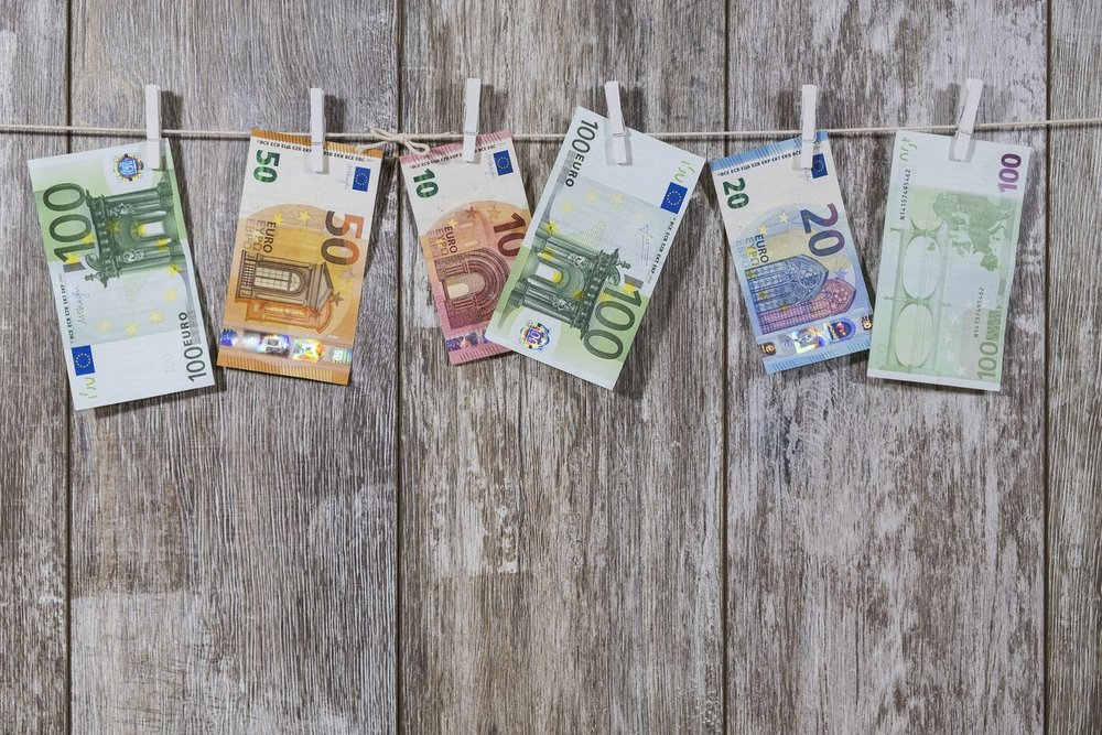 Euro is the official currency of Greece. All shops should accept credit cards according to a recent law but do carry cash with you just in case.