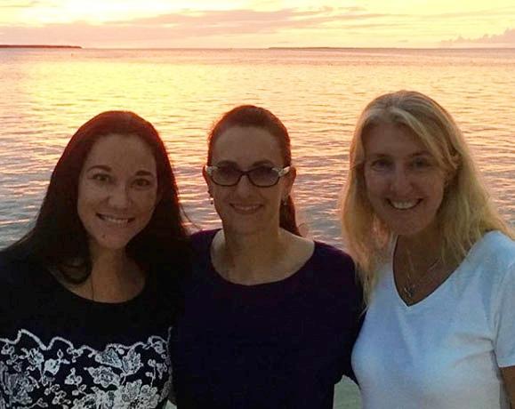 three dance moms sunset.jpg