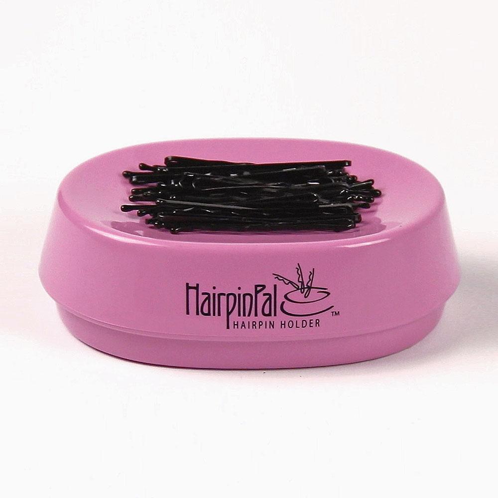 Hairpin-Pal-Raspberry.jpg