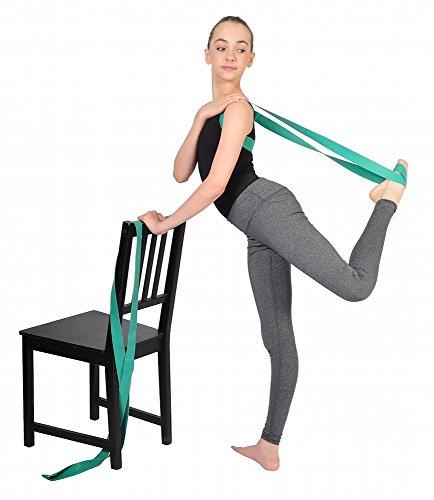 superior stretch bands 2.jpg