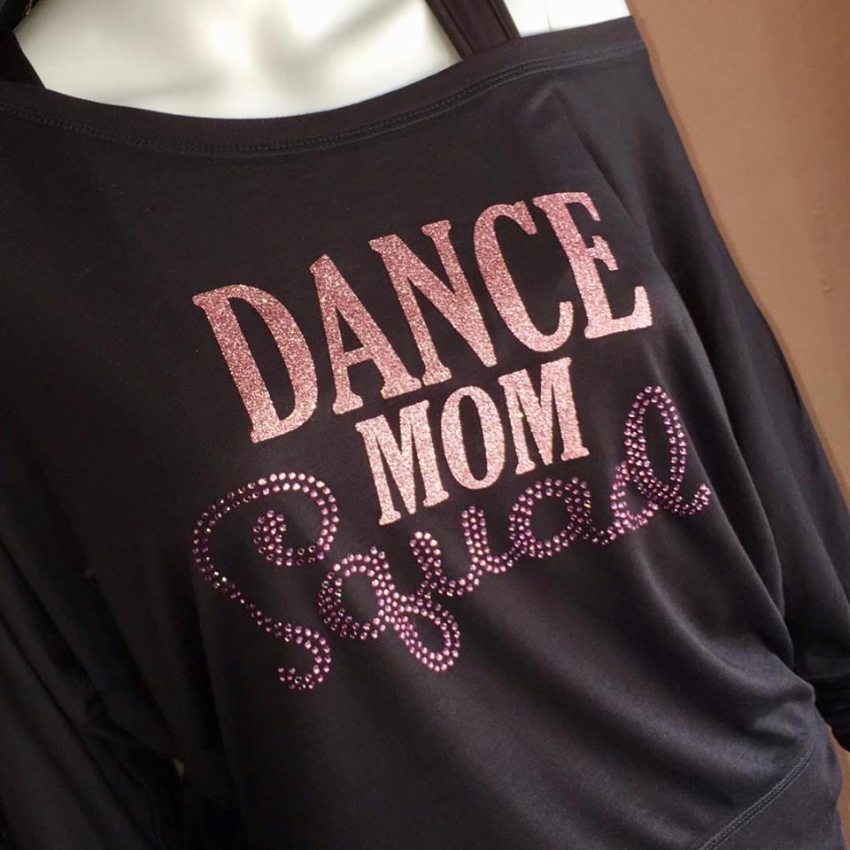 dancexcetera dance mom squad.jpg
