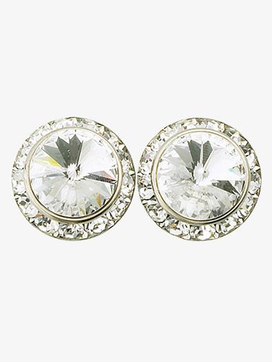swarovski crystals performance earrings.jpg