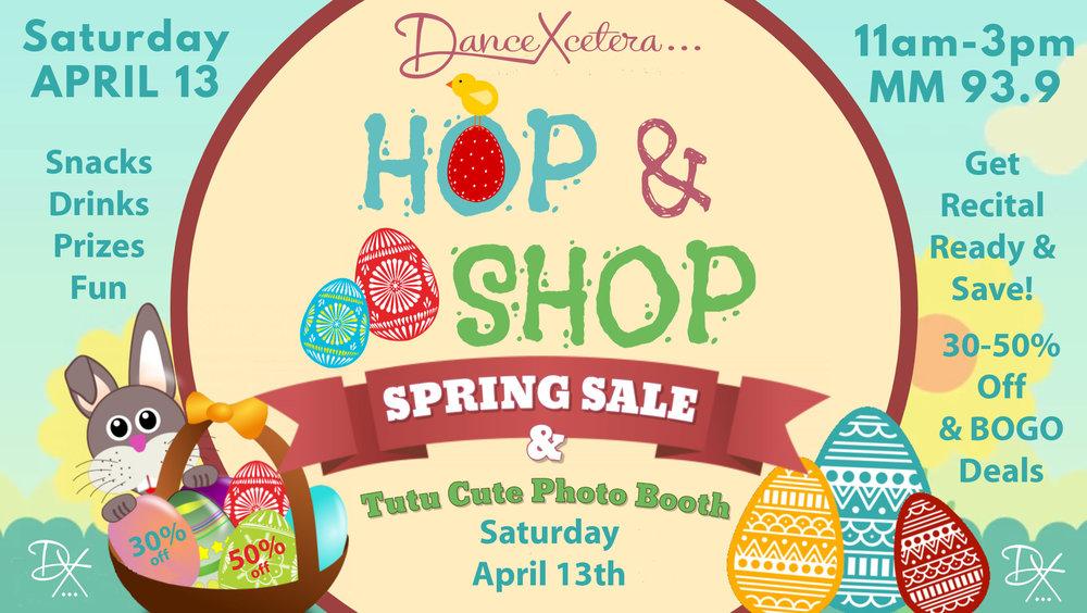 DX Hop and Shop .jpg