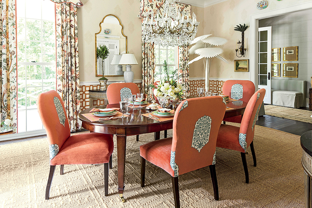coral-tan-dining-room-2446502-2016i40889.jpg