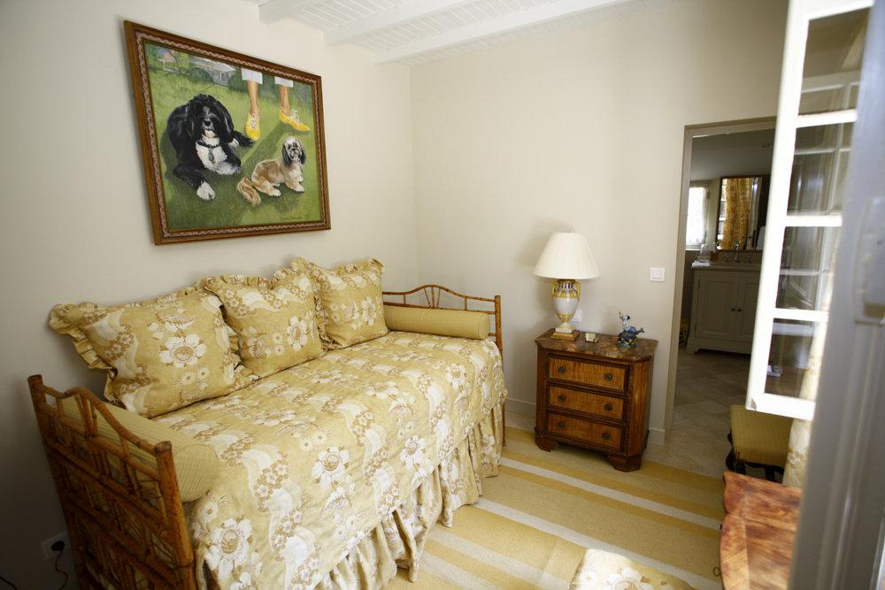 Cottage-5130.jpg