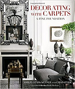 Decorating With Carpets: A Fine Foundation -